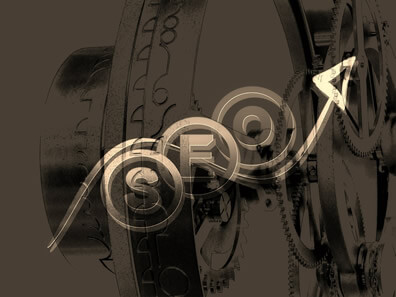 Seo For Video-Mills-NM-87730