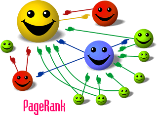 Video Ranking Services-Patchogue-NY-11772
